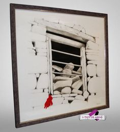 Frames, Painting, Home Decor, Art, Art Background, Decoration Home, Room Decor, Frame, Painting Art
