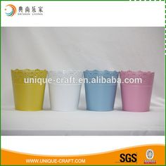 2016 Wholesale Metal Flower Baskets And Planters - Buy Metal Planters Pots,Metal Flower Planter,Metal Flower Baskets And Planters Product on Alibaba.com