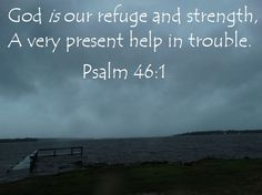 Good Morning from Trinity, TX  Today is Tuesday May 26, 2015  Day 146 on the 2015 Journey  Make It A Great Day, Everyday!  God is with us   Today's Scriptures: Psalm 46:1-3;7 https://www.biblegateway.com/passage/?search=Psalm+46%3A1-3%3B7+&version=NKJV ...The Lord of hosts is with us; The God of Jacob is our refuge. Selah Inspirational Song https://youtu.be/5Yf-OKHhv6k