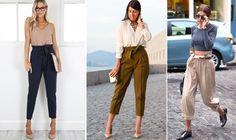 minha musa moda estilo comportamento produto de beleza resenha como vestir o que não fazer estilosa elegante imagem de sucesso imagem profissional