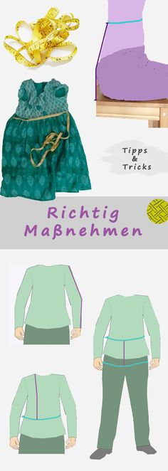 Festliche Damenjacke | Jacken für damen, kurze Jacken und Nähen ...