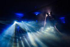 Prvý novomanzelsky tanec  . . . #svadba #svadobnafotografia #fotografnasvadbu #svadobnyfotograf #svadobnefoto #marosmarkovic #marosmarkovicphotography  #svadobnyfotografbratislava #nevesty Studio, Concert, Studios, Concerts
