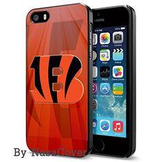 NFL Cincinnati Bengals B #19, Cool iPhone 6 / 6s Smartpho…