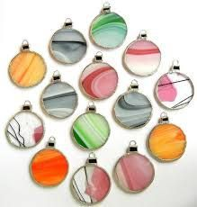 craft show stained glass - Google Search