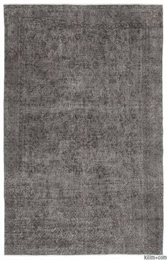 Over-dyed | Kilim Rugs, Overdyed Vintage Rugs, Hand-made Turkish Rugs, Patchwork Carpets by Kilim.com