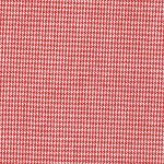 "60""+Wide+Cotton+Micro-Check,+Berry/RED+"