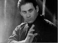 RS Notícias: Frank Dux, lutador de Artes marciais americano e u...