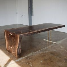 Dean table.jpg (320×320)