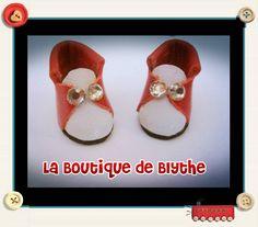 Zapatitos Blythe  #fbn #muñeca #dolly #doll #nancyfamosa #madeinspain #dollshoes #leather #muñeca #doll #nancy #bigeyesdoll #boutiquedenancy #nancydefamosa #seventies #dollcollector #famosatoys #lesly #lukas #zapatospepes #pepes #handmade #lasmuñecasdefamosa #instadoll #blythe  #laboutiquedeblythe
