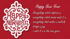 """Theworlds best collection of the Happy New Year like pictures, cards, quotes and much more. If you like these then don't forget to share on Facebook, Whatsapp, LinkedIn, Tumbler, Pinterest and Reddit. In this post we share with you best collection of the""""New Year Wishes Images""""for you. Hope you like this post."""