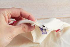 Návod jak ušít oboustrannou čepici + střih (vel. 0 - 99 let) - Prošikulky.cz S Man, Silver Rings, Hats, Sewing Patterns, Tutorials, Knitting, Jewelry, Children, Young Children