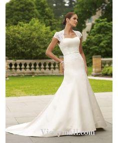 alfred angelo wedding dresses disney