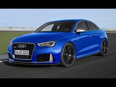 99 Best Audi Rs4 Images In 2019 Audi Rs4 Cars Rolling Carts
