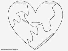 Δραστηριότητες, παιδαγωγικό και εποπτικό υλικό για το Νηπιαγωγείο: ΑΓΑΠΗ Greek Language, Crafts For Kids, Symbols, Letters, Blog, Hearts, Crafts For Children, Icons, Crafts For Toddlers