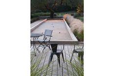 | California Home + Design - Arterra Landscape Architects