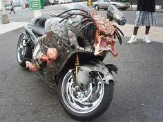 The Most Unique Bike Modification (3)