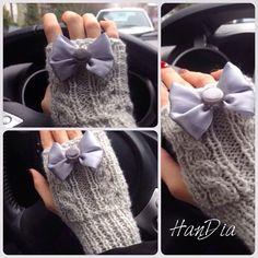 Manusi fara degete  Crosetate cu fir Basic  Merango - Germany Compozitie :100% poliacril #crochet #gloves