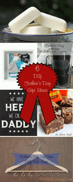 photobox father's day