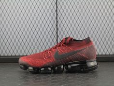 Nike Air Max 90 Ultra 2.0 SI Womens Cool GreyBlackTotal
