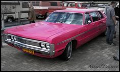 1955 desoto coronado - Google Search Plymouth Fury, Mopar, Pretty In Pink, Dodge, Google Search, Charger
