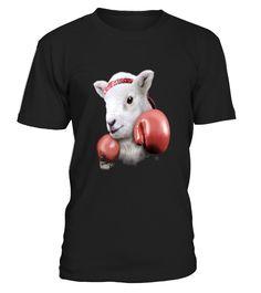 Balrog's boxing gym