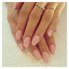 Nail polishes ❤ liked on Polyvore featuring beauty products, nail care and nail polish
