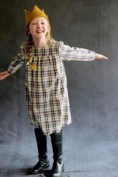 Shop Girls :: Dresses - Olive Juice | Childrens Clothing | Girls Dresses | Kids Clothes | Girls Clothing | Classic Kids Clothing