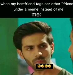 Best Friend Quotes Funny, Best Friends Funny, Funny True Quotes, Jokes Quotes, Exam Quotes Funny, Latest Funny Jokes, Some Funny Videos, Very Funny Jokes, Funny Videos For Kids