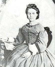 Marianne van Oranje-Nassau - prinses met een verhaal 1810-1883