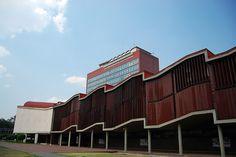 1000+ images about Architecture on Pinterest | Le corbusier, Carlo ...
