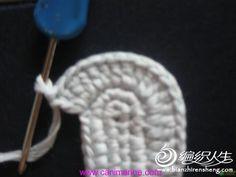 Erkek bebek patik yapımı anlatımlı http://www.canimanne.com/erkek-bebek-patik-yapimi-anlatimli.html Süper ayrıntılı bir kılavuz bebek ayakkabıları tığ işi Check more at http://www.canimanne.com/erkek-bebek-patik-yapimi-anlatimli.html