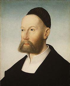 ulrich fugger 1525 schwaz