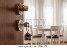 239648071 Bathroom Hooks, Door Handles, Doors, Home Decor, Door Knobs, Decoration Home, Room Decor, Home Interior Design, Home Decoration