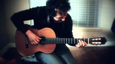 "im an athiest but this is damn good music. GUNGOR ""When Death Dies"" Acoustic Performance Video"