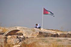 #Amore in #Giordania Amman #volagratisJn #shareyourjordan