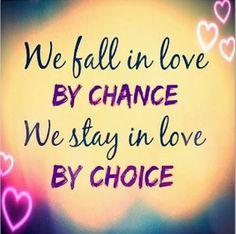 #Quotes #CoupleQuotes #CuteCoupleQuotes
