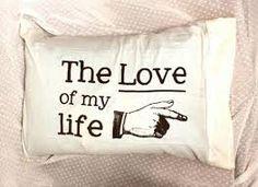 romantic pillows - Pesquisa do Google