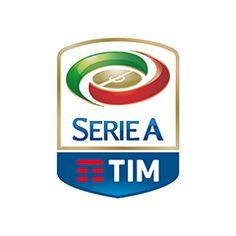 Benvenuti sul sito ufficiale AC Milan. Tutte le informazioni e le ultime news sulla squadra, i risultati, il calendario, le stagioni, la biglietteria, lo shop e lo stadio.