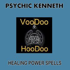 Love and Marriage Psychics, Call / WhatsApp: Cast A Love Spell, Love Spell That Work, Spiritual Healer, Spiritual Guidance, Psychic Text, Celebrity Psychic, Real Love Spells, Medium Readings, Bring Back Lost Lover