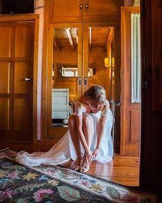perfect #bride #moment #shoes    #wedding #retrato #galicia #ribadavia #casaldearman #ourense #weddingphotographer #photoofday #fotodeldia #terriñalove #bodaasturias #bodacantabria #bodaleon #josetroitinho #galicia #bodagalicia #bodamadrid #galegospolomundo #somosgalegos #ribeiro