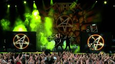 (adsbygoogle = window.adsbygoogle || []).push();       (adsbygoogle = window.adsbygoogle || []).push();  Anthrax – Bloodstock Open Air Metal Festival 2013 Title track :  Antisocial http://www.bloodstock.uk.com source #Ultimate 3Rock Music Videos – Anthrax – ...