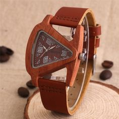 2016 Sandalwood Wood Watch Men Luxury Watches MOZUN Quartz Watch Women Dress Watches Ladies Wristwatch Men's Hours Montre Femme Women's Dress Watches, Men's Watches, Fashion Watches, Nice Watches, Cheap Watches, Watches Online, Sport Watches, Luxury Watches For Men, Stylish Watches