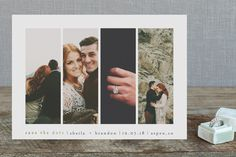 Special Snapshots by Bethan at minted.com