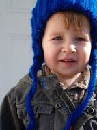 Another so cute Lucas, pre-cancer. http://www.mwoy.org/pages/wi/wi14/abontz