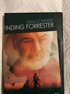 finding forester book