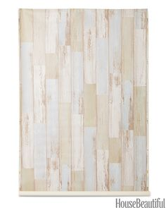 6 Chic Wood Grain Wallpaper - Page 2