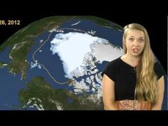 Comedy about global warming