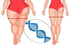 ONLY 12 MINUTES A DAY AND YOUR LEGS WILL BE IRRESISTIBLE! EXERCISES THAT FIT EVERYONE!