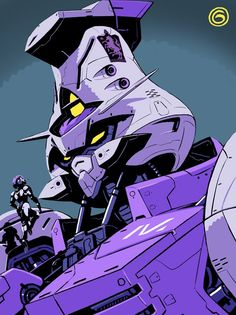 Kimaris booster type unit by ippei gyoubu Gundam Head, Gundam Art, Manga Anime, Blood Orphans, Gundam Iron Blooded Orphans, Gundam Wallpapers, Gundam Mobile Suit, Retro Robot, Fantasy Art Landscapes