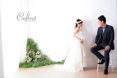 マタニティフォト 写真 Maternity Poses, Pregnancy Photos, Wedding Dresses, Fashion, Bride Dresses, Moda, Bridal Gowns, Fashion Styles, Weeding Dresses